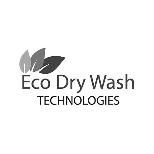 Eco Drive Wash